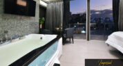 Hotel Rooms with Boutique in Medelli